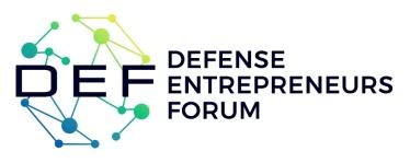 DEF Logo (Full).jpg
